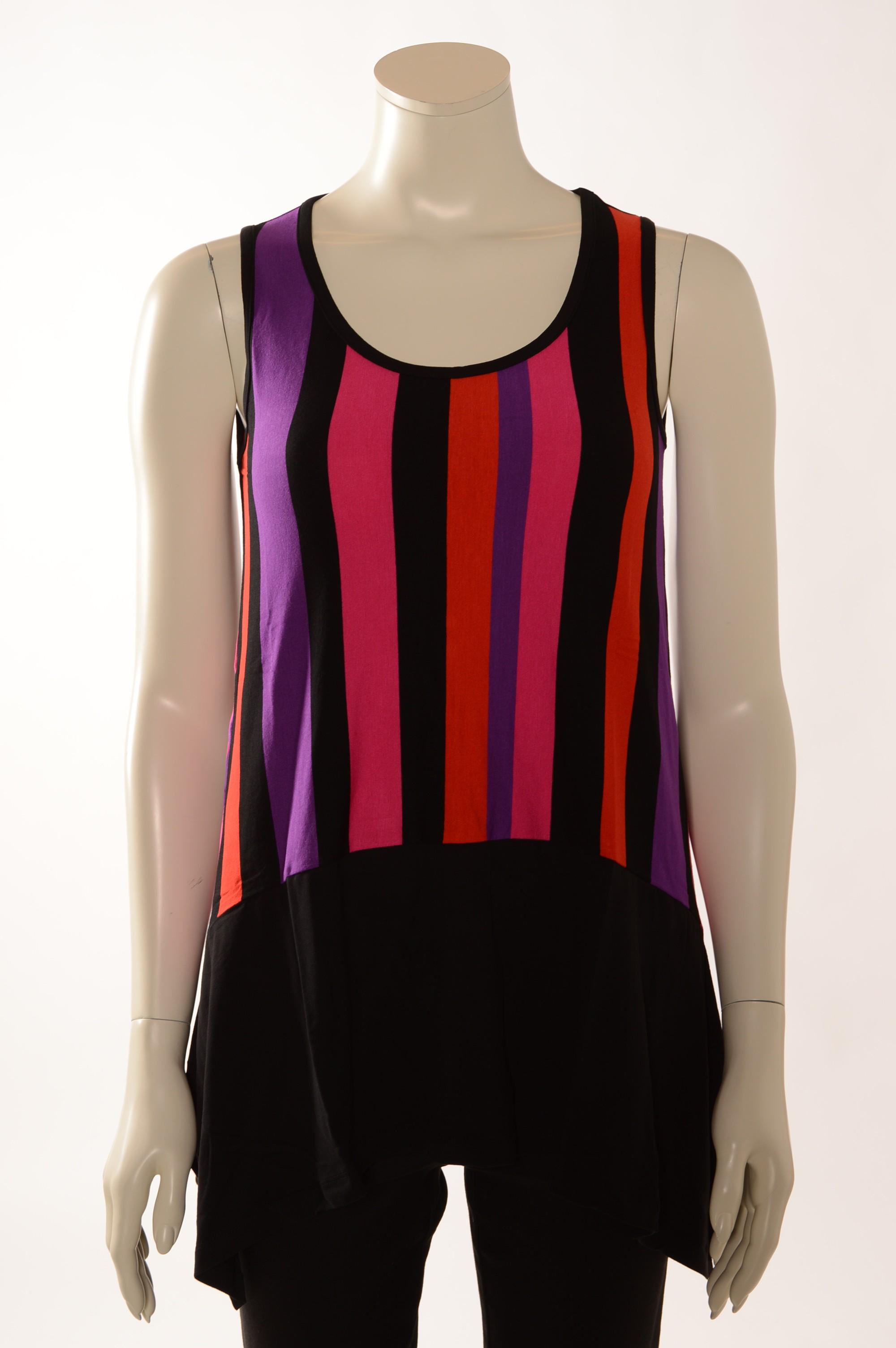 M – Fashionwear