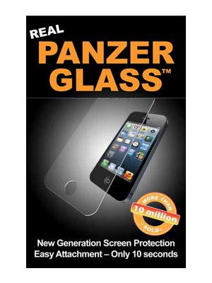 Panserglas sparer dig for reparationer