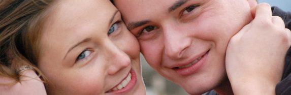 Få nyt liv i parforholdet med tur på bed and breakfast