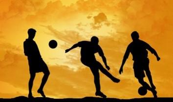Fodboldgolf vinder hastigt frem og finder nye tilhængere